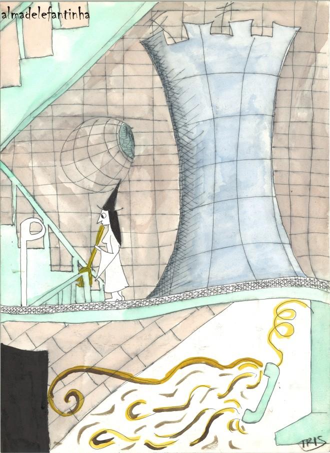 la caja de plata-luisalbertodecuenca-ilustración_almadelefantinha