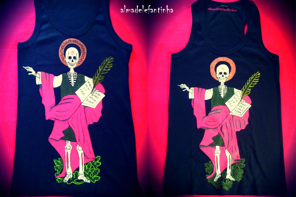 sanpancracios_almadelefantinha_camisetas