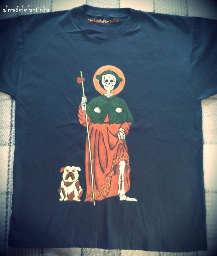 SanRoque_almadelefantinha_camisetaspintadasamano_wordpress