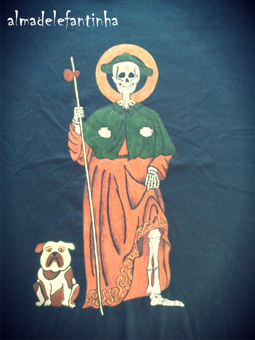 SanRoque_almadelefantinha_camisetaspintadasamano_wordpressc