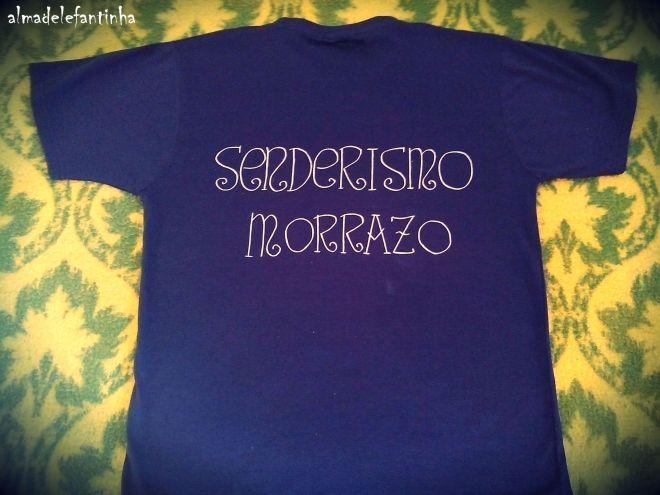 SenderismoMorrazo_almadelefantinha_