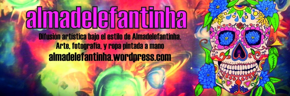 cropped-almadelefantinha-portada.jpg