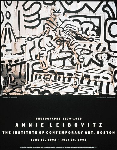 leibovitz-annie-keith-haring-7200047