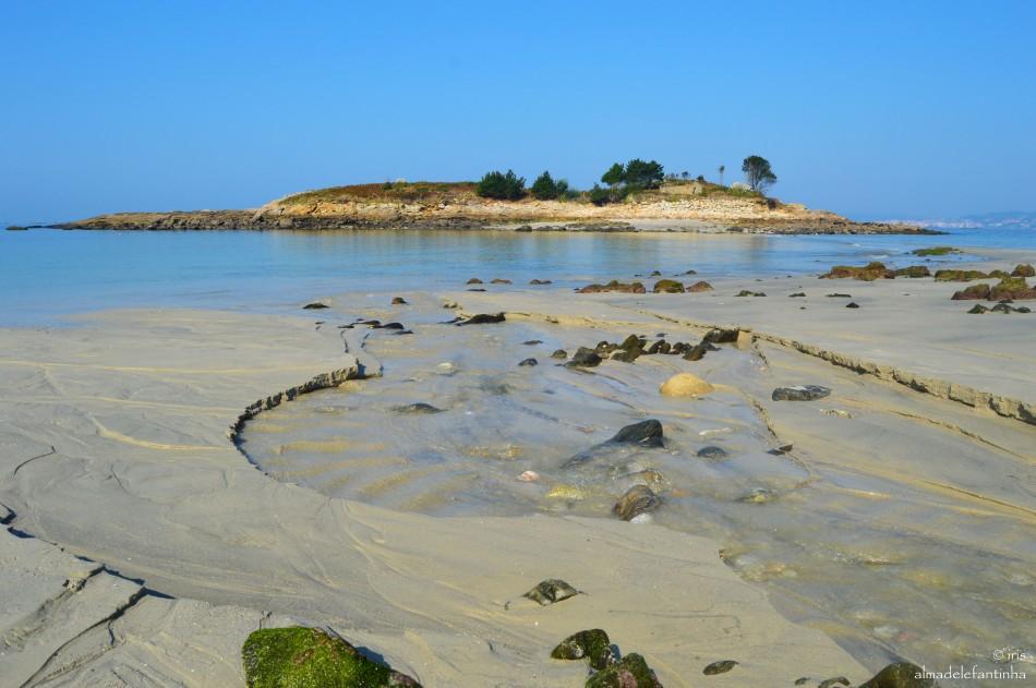 illa do santo _ lapaman