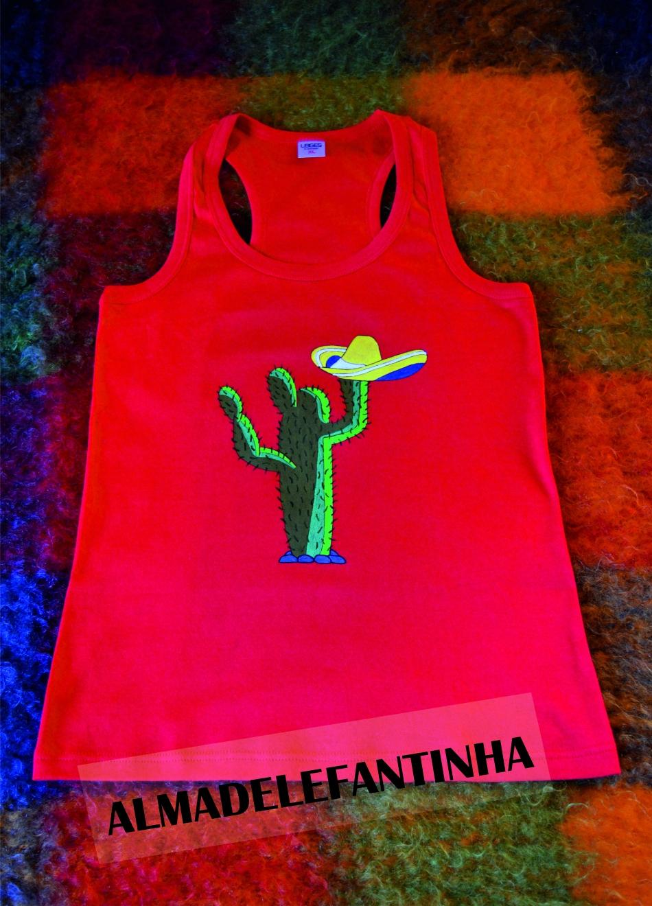 cactus_almadelefantinha01