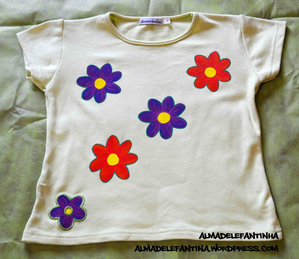 flores niña almadelefantinha 01