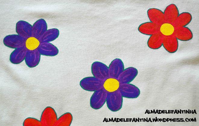 flores niña almadelefantinha 02