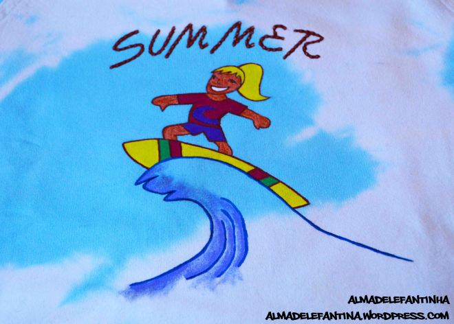 summer almadelefantinha 01