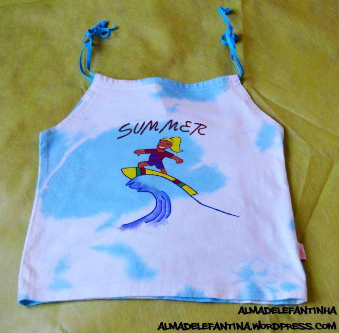 summer almadelefantinha 02