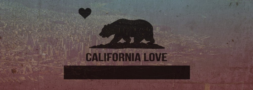 cali-love-wallpaper (2)