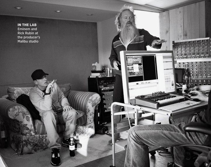 Eminem-i-Rick-Rubin-rabotayut-nad-albomom-MMLP2