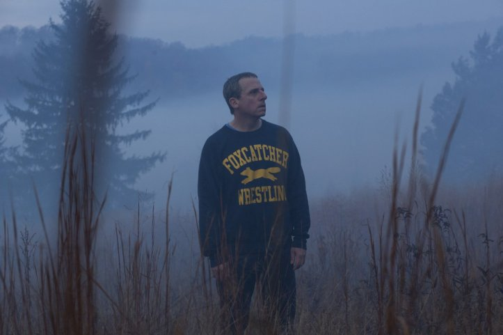 foxcatcher-steve-carell channing tatum mark ruffalo