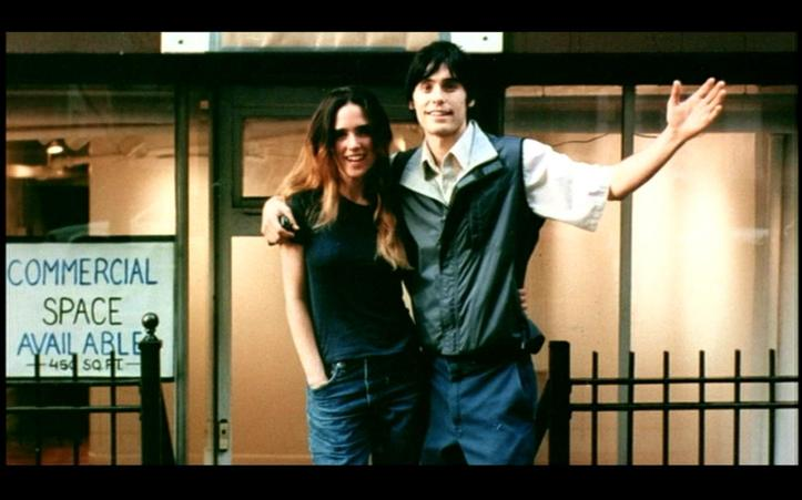 requiem for a dream jared leto