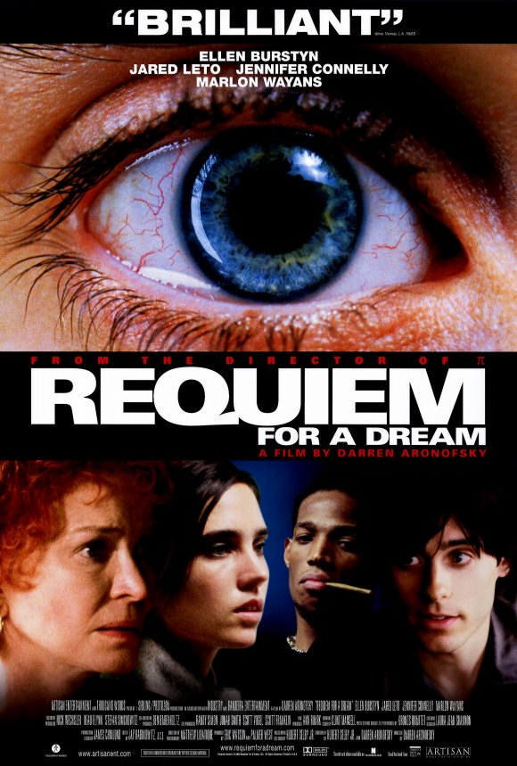 requiem-for-a-dream-movie-poster-2000-1020308633