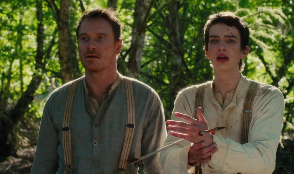 Slow-West-Movie-2015
