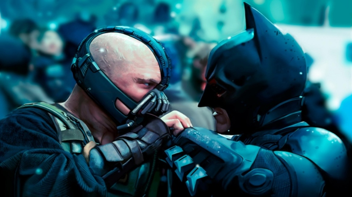 The-Dark-Knight-Rises-2012-HD-Wallpapers-14