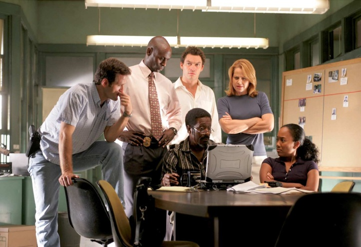 The-Wire-S4