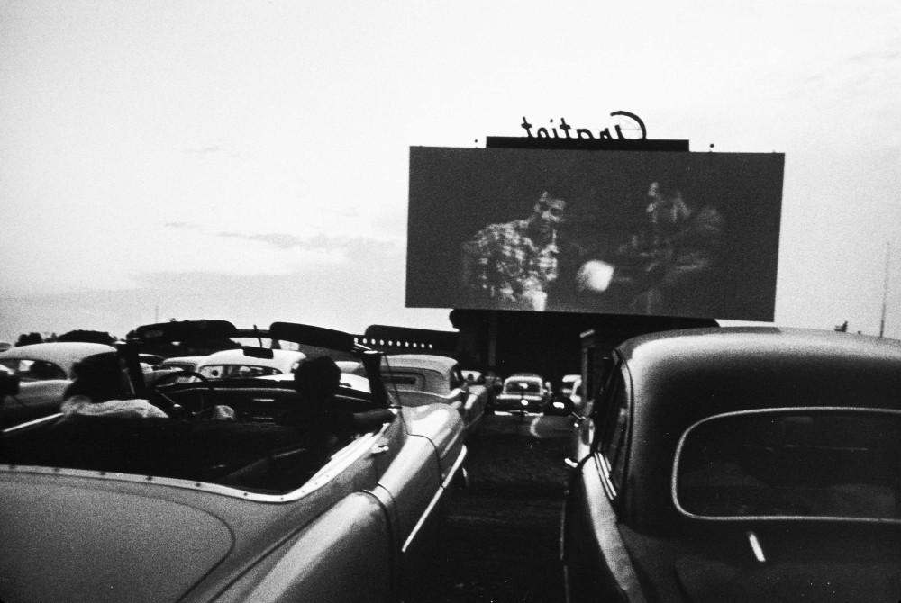 robert-frank-_drive-in-movie-detroit-1955