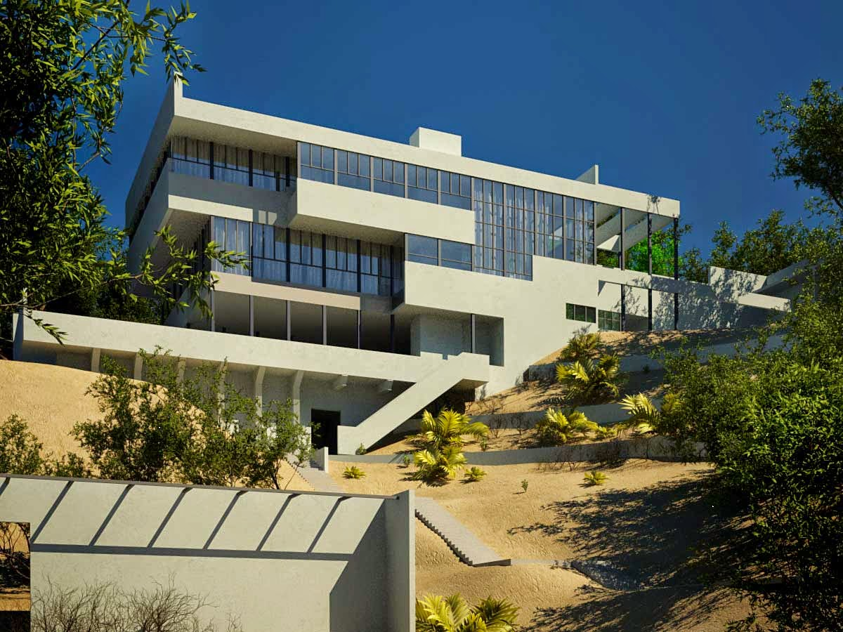 casa-lovell-richard-neutra