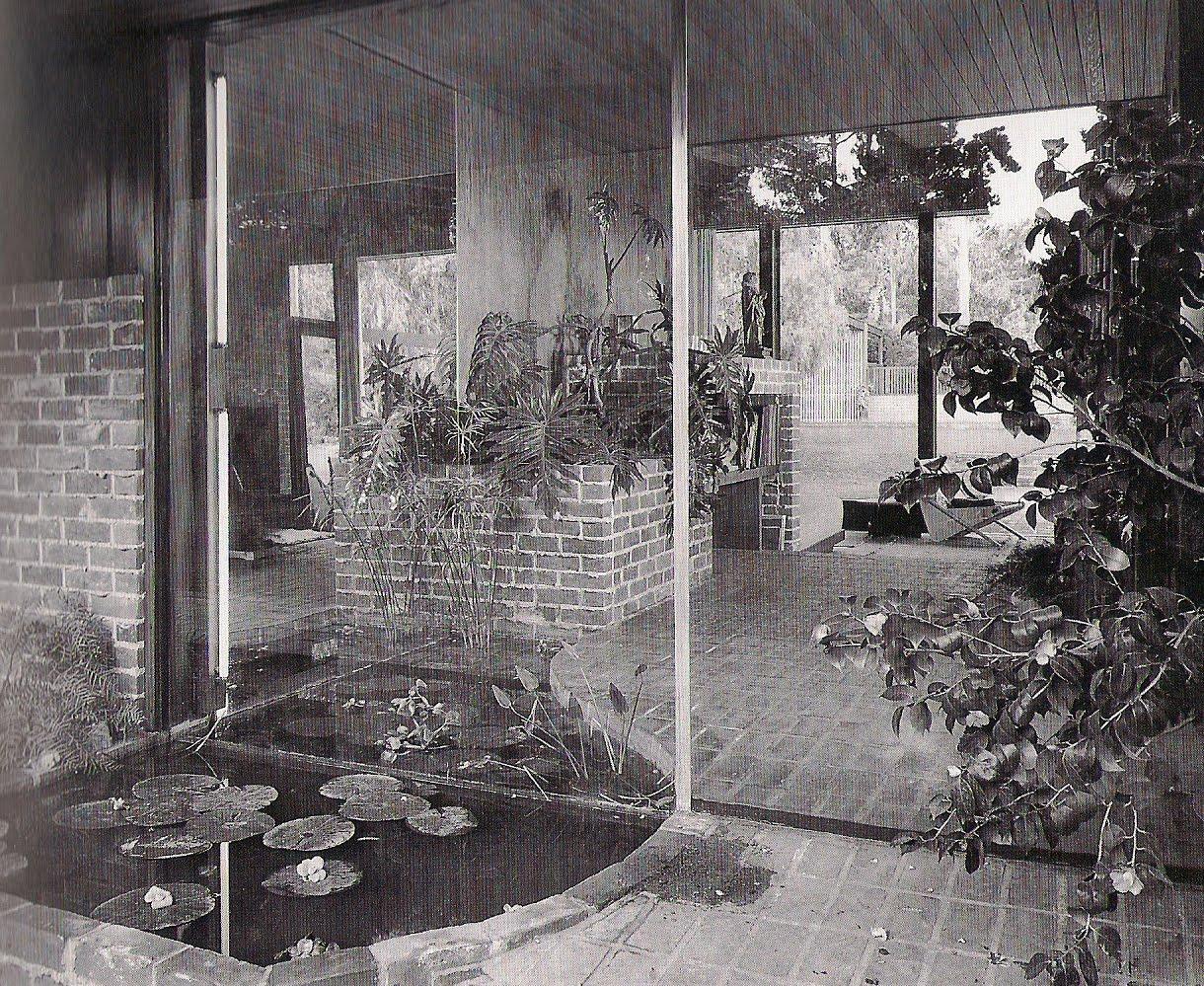casa-nesbitt-entrada