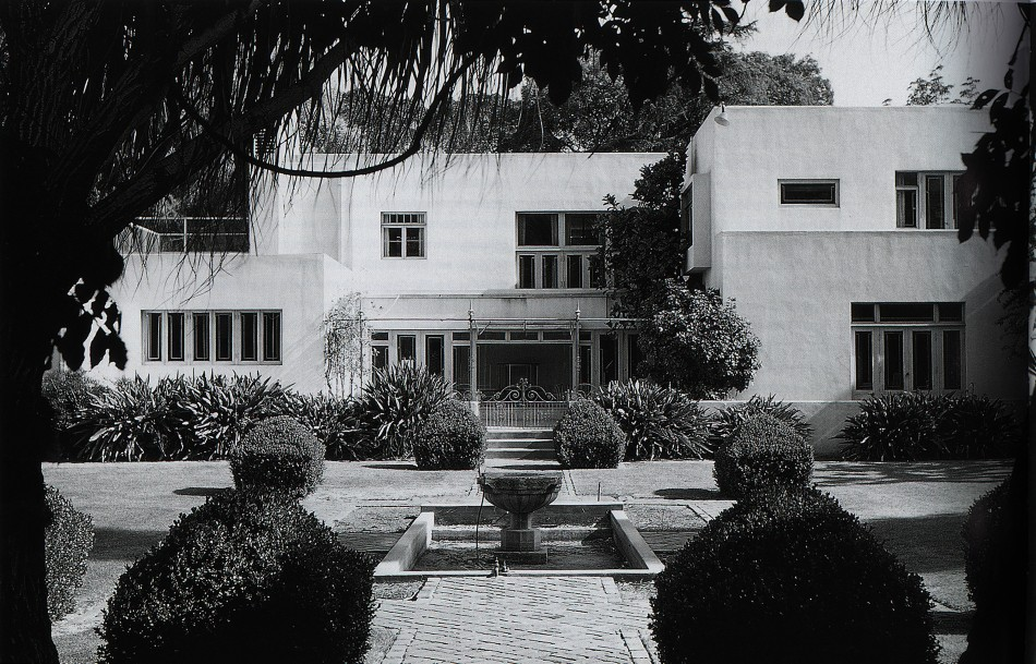 dodge-house-irving-gill