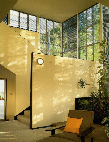lovell-house-neutra