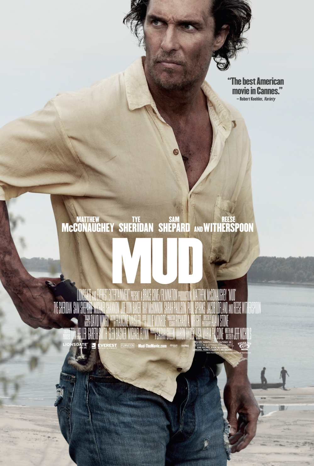 mud-matthew-mcconaughey-poster-movie