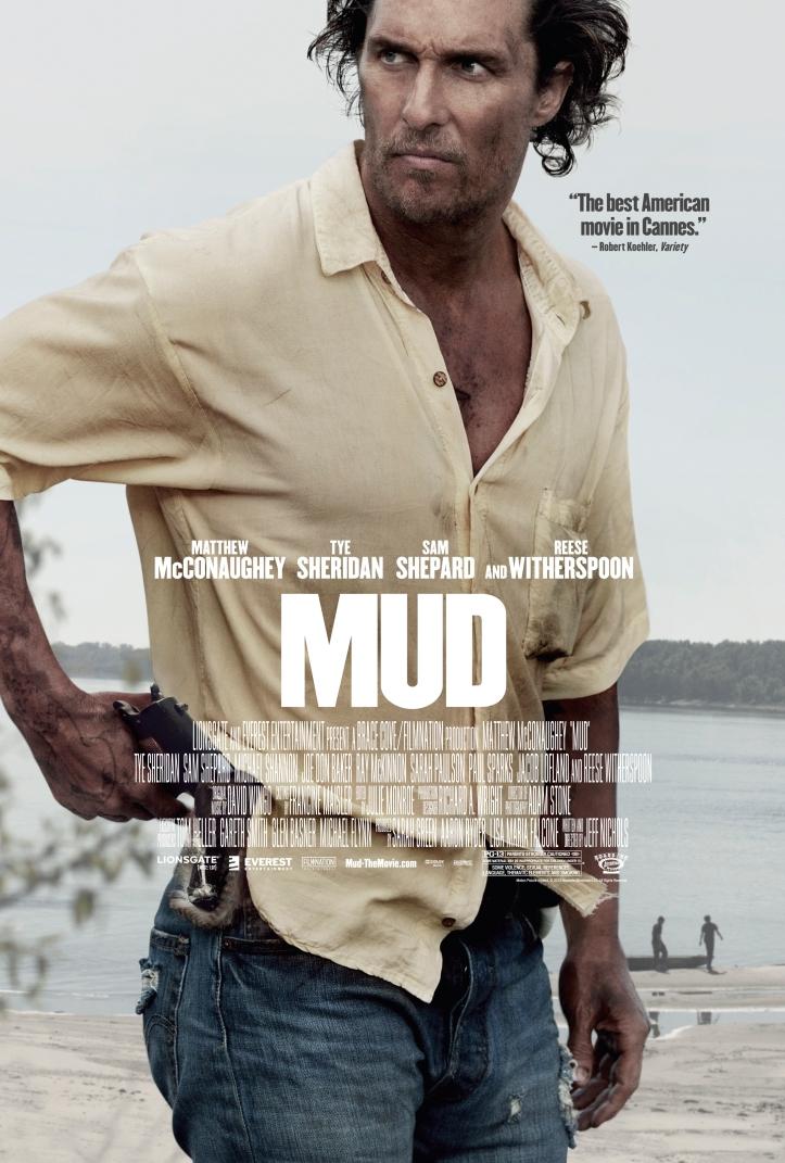 mud-matthew-mcconaughey-poster-movie