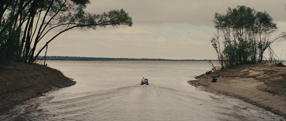 mud-mississippi-river