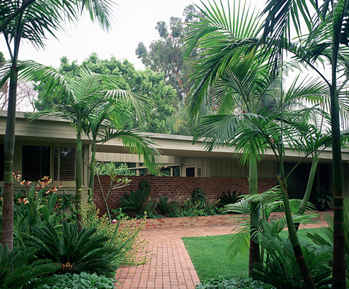 nesbitt-house-richard-neutra