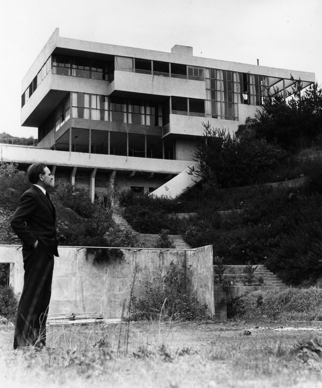 richard-neutra-en-la-casa-lovell