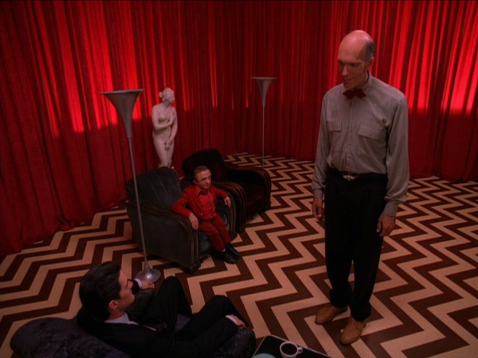 twin-peaks-episodio-final