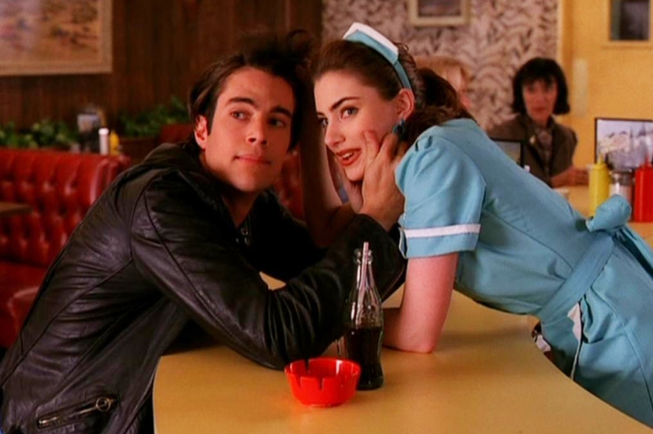 twinpeaks-bobby-and-shelly