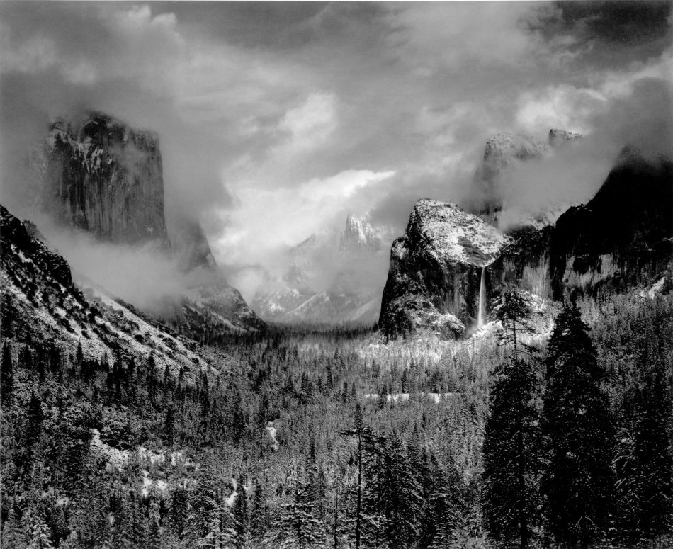ansel-adams-1942-yosemite