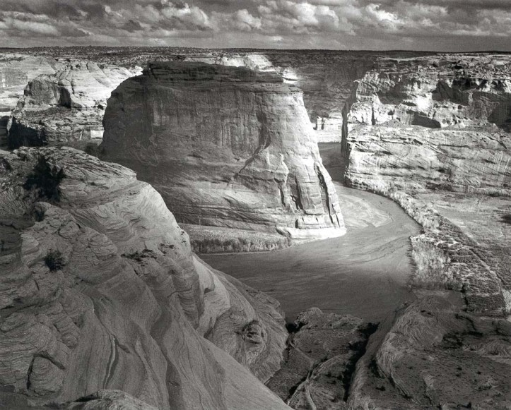 ansel-adams-canyon-de-chelly-national-monument