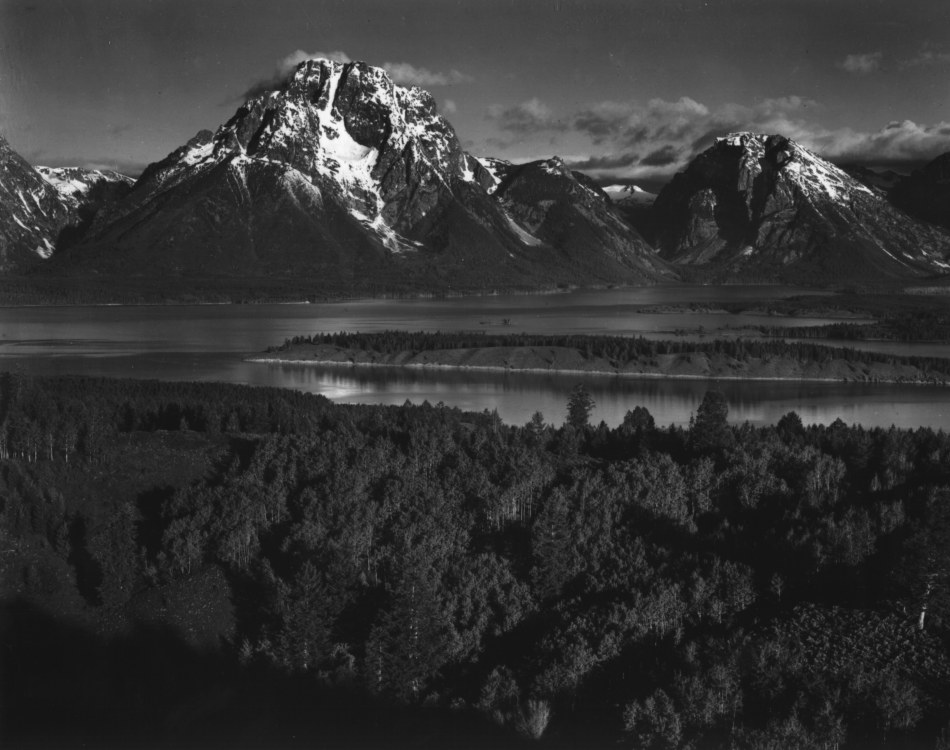 ansel-adams-mt-moran-teton-national-park-view-across-river-valley-toward-mt-moran