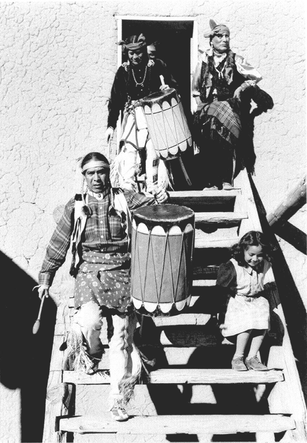 dance-san-ildefonso-pueblo-new-mexico-1942-ansel-adams