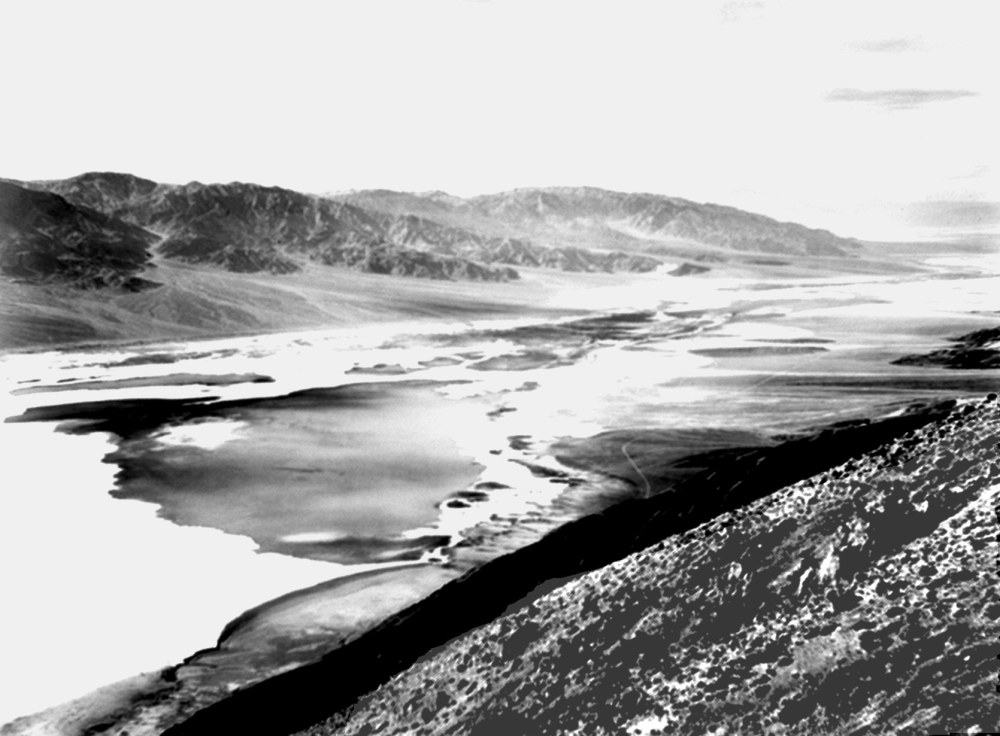 death-valley-national-monument-california-ansel-adams