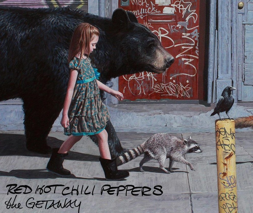 red-hot-chili-peppers-portada-the-getaway