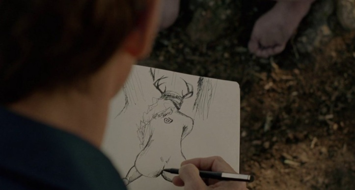 rust-cohle-drawing-true-detective