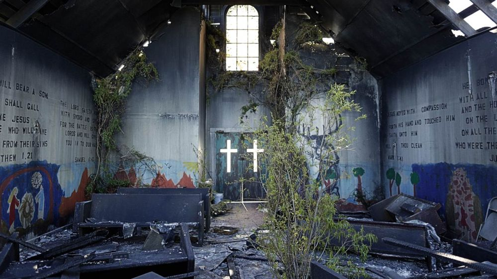 true-detective-church-location-st-charles