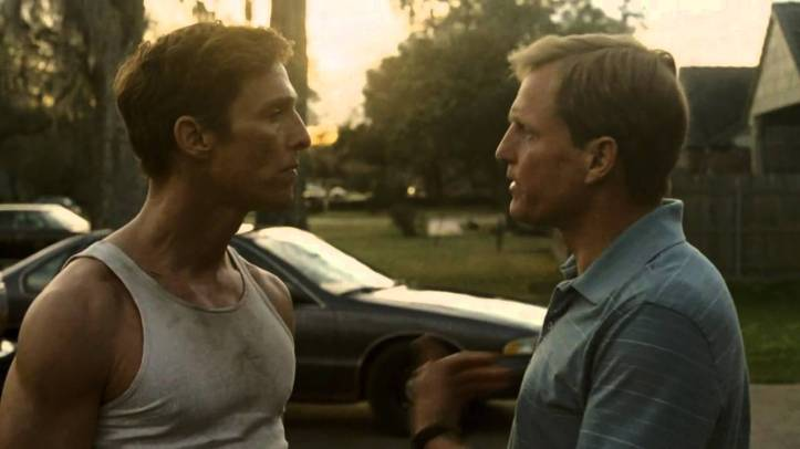 true-detective-martin-and-rust-episode-3