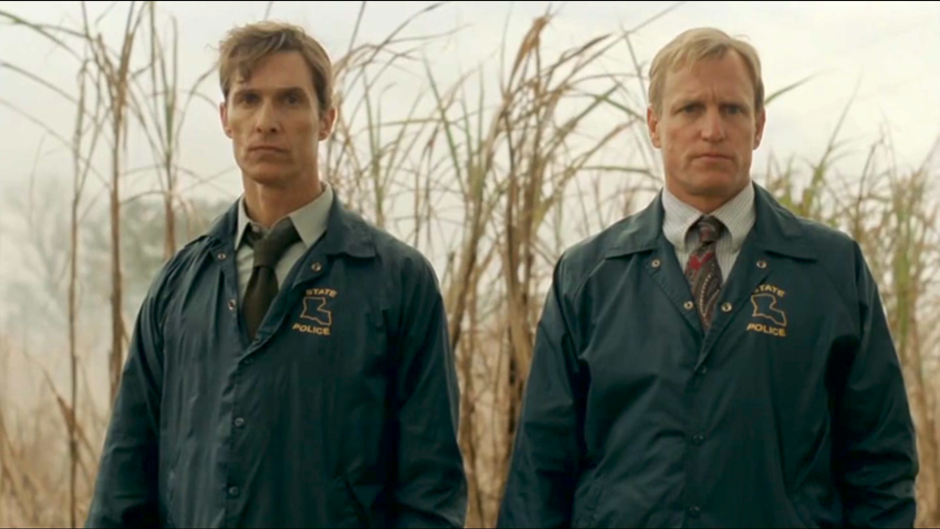 true-detective-rust-and-martin-episode-1