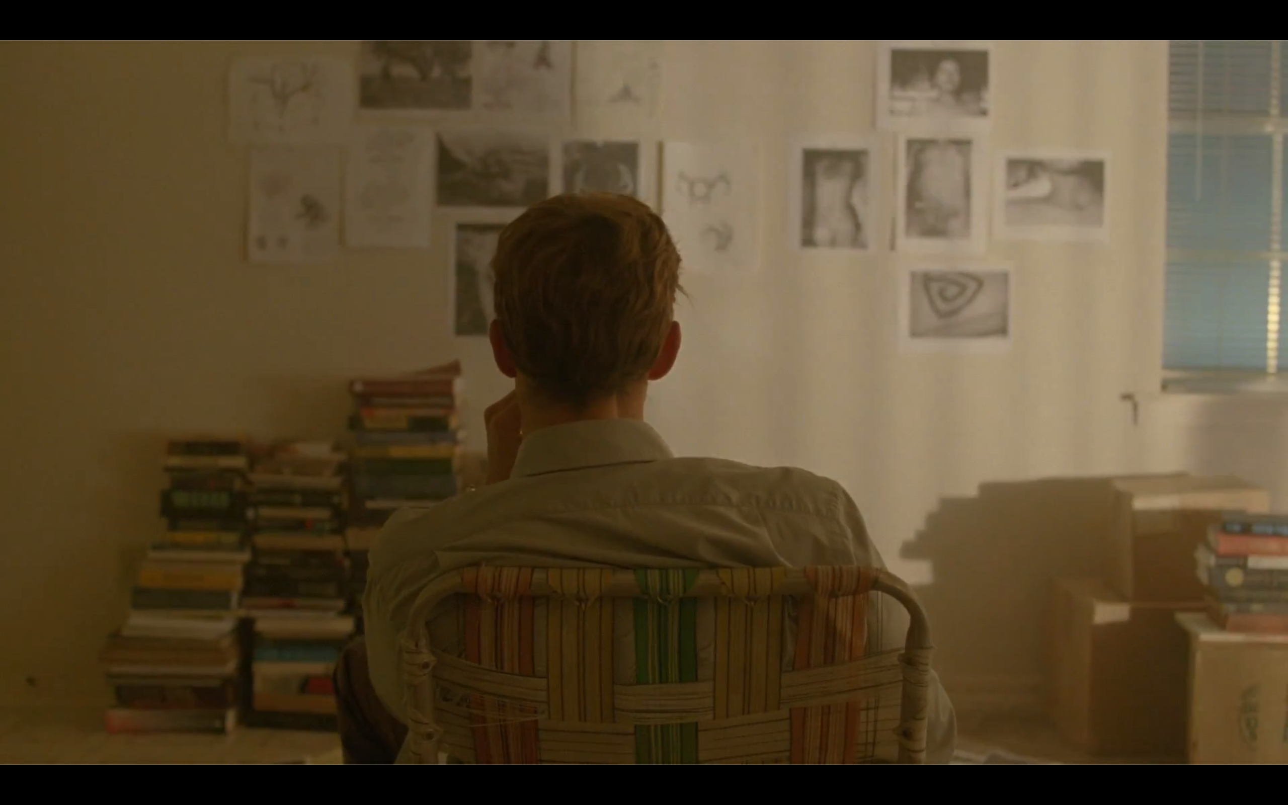 true-detective-rust-apartment