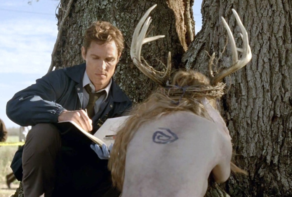 true-detective-rust-cohle