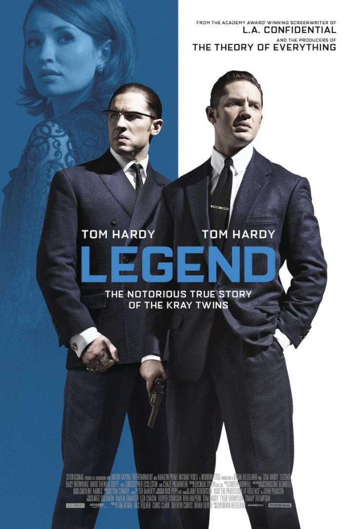 legend-movie-tom-hardy
